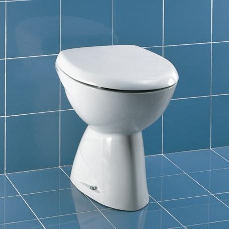 Catalogo corbellini ferramenta e idraulica for Modelli water ideal standard