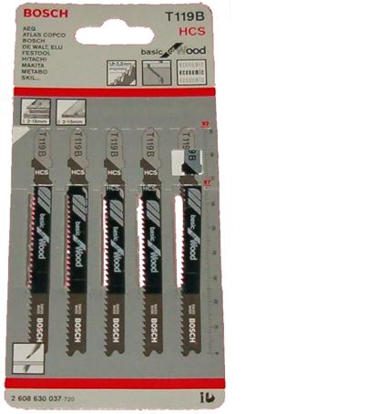 Bosch ferramentas catalogo